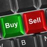 Athene Buys Aviva USA for $1.8 Billion