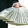 FINRA Advances Bonus Disclosure Plan for Brokers