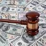 Top 7 Biggest Bank Fines