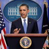 Obama: GOP Holds Nation Hostage on Debt Ceiling