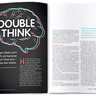 Double Think: Winning the Battle Over Your Clients' Two Brains