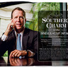 Southern Charm in the Small-Cap Space