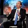 Morgan Stanley at 'Pivot Point,' Says CEO, as Firm Tops Earnings Estimates