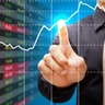Is 2013 the Year of Actively Managed ETFs?