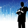 Equities Are Hot, but Bonds Still Sizzling: Morningstar