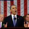 In State of the Union, Obama Calls for 'Smarter' Government