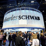 Schwab Dodges FINRA Action on Arbitration Waivers