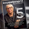 Top 5 Retirement Issues; Getting Better Decisions Out of Clients: March Investment Advisor—Slideshow