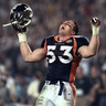IRS Takes Out NFL 'Hit Man' Bill Romanowski