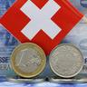 Switzerland and FATCA: Broader Effects
