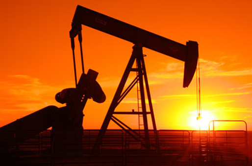 Is this the sunset of commodities' bull run?