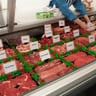 Horsemeat Burgers? Scandal Exposes Europe's Supply Chain Weakness