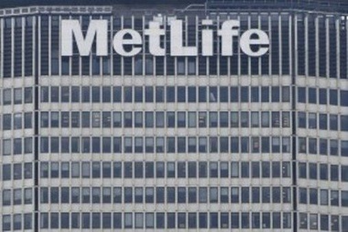 MetLife topped the 2011 list. Who takes the top spot for 2012? (Photo: AP)