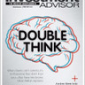 Your Client's Brain: Improving Financial Decisions With 'Brain Extenders'
