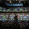 SEC Approves Nasdaq's $62 Million Facebook Settlement