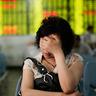 Emerging Markets' Lag Biggest Since 1998
