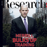 Merrill Reinvents Training; Clearing Firms Get Social: April Research—Slideshow