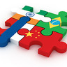 A Development Bank Built by and for the BRICS