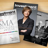 Recognizing the Best in Investment Management: the 2013 SMA Managers of the Year