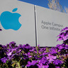 Trader Caught in Apple Stock Scam