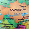 High Growth Prospects Create Investor Opportunities in Central Asia