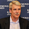 Raymond James Not Feeling Acquisitive, CEO Says