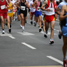 Boston Marathon Bombing Puts Spotlight on Global Event Sponsorships