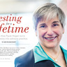 Investing for a Lifetime With Life-Cycle Investing
