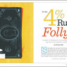Michael Finke: Is the 4% Rule Folly?