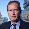 6 Attributes of Business Pioneers: Envestnet's Bergman