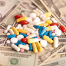 Pharma Patent Ruling Pinches Opportunities in Emerging Markets