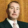 Jeffrey Gundlach: The 2013 IA 25 Extended Profile