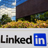 LinkedIn Courts Advisors as Social Media Use Grows