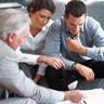 Advisor Headcount on the Decline: Cerulli Study