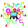 Plan Sponsors Embrace Social Media