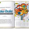 The 2013 Broker-Dealer Presidents' Poll