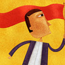 Waving the Red Flag on Identity Theft