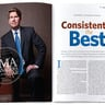 Consistently the Best: The 2013 SMA Managers of the Year
