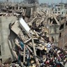 Bangladesh Factory Collapse Highlights Surprise Risks to International Retailers