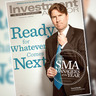 The 2013 SMA Managers of the Year; 2013 BD Presidents' Poll and Reference Guide: June Investment Advisor—Slideshow