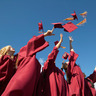 5 Best Bits of Advice for College Grads: 2013
