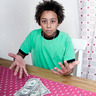 10 Worst Charities in America