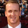 Lessons in Leadership From Peyton Manning, Biographer Isaacson