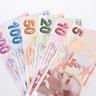 Investors Remain Bullish on Turkey Despite Political Unrest