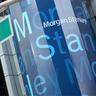 Morgan Stanley Nabs Wells, UBS Reps