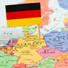 Can Germany's Economy Continue to Prop Up Europe?