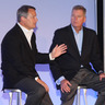 Schwab's Leaders Talk of 'Never Greater' Opportunities for RIAs