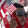 CBO: Immigration Reform Would Cut Deficit, Boost Economy