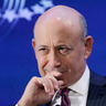 JPMorgan, Goldman Top First-Half Dealmaking