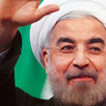 New Iranian President Leaves Investors Cautiously Optimistic